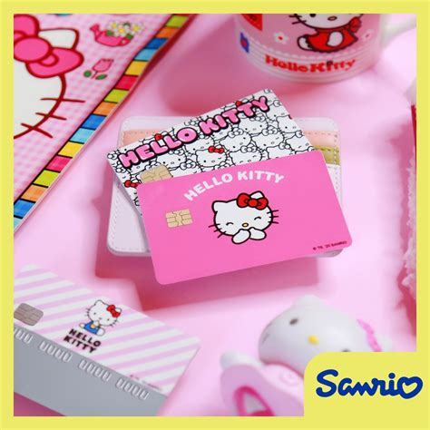 They come in over 300+ original designs from artists across the world. Official Sanrio CUCU Covers