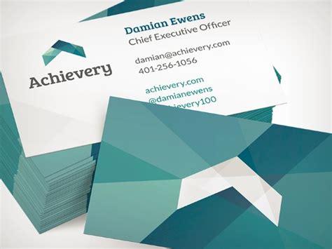 30 Creative Business Card Ideas & Designs Business Dp Images Visiting Card Designs App Communication Cards Multiple Mockups Best Uk Latest Sleek