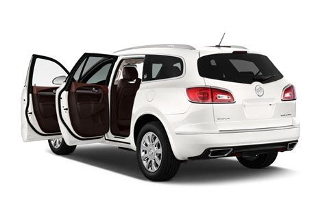 2013 Buick Enclave Price by 2013 Buick Enclave Reviews Research Enclave Prices