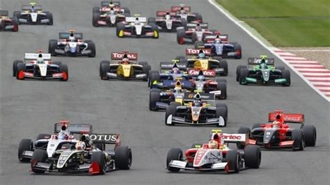 World Series Renault by World Series By Renault Saison 10 Formula Renault 3 5