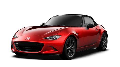 Mazda Mx 5 2019 Specs by 2019 Mazda Mx 5 Philippines Price Specs Review Price