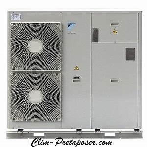 Pompe A Chaleur Eau Air : dcouvrez les prix de nos chauffages economiques par pompe a chaleur air eau monophas ~ Farleysfitness.com Idées de Décoration
