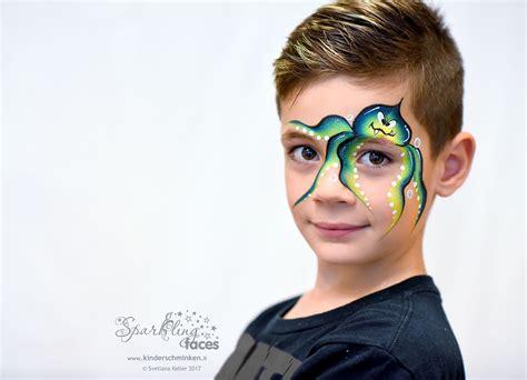 kinderschminken vorlagen www kinderschminken li kinderschminken kinderschminken vorlagen schminkfarben kaufen