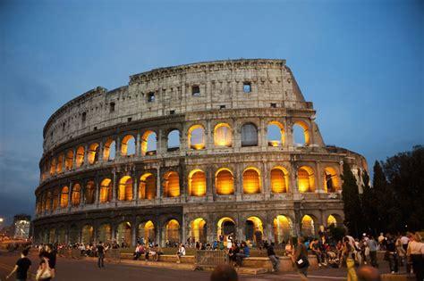 avoid  ticket    roman colosseum
