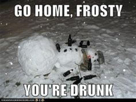 Frosty The Snowman Happy Birthday Meme - 1000 images about memes on pinterest funny camels home and buses