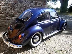 Volkswagen Redon : 302 found ~ Gottalentnigeria.com Avis de Voitures