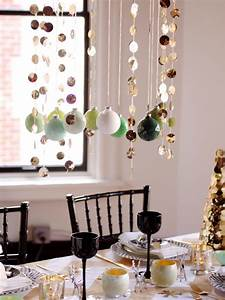Decorate, The, Tables, With, These, 50, Diy, Christmas, Centerpieces