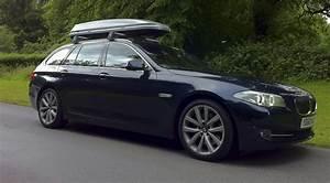 Bmw 530d Touring : bmw 530d se touring 2011 long term test review by car magazine ~ Gottalentnigeria.com Avis de Voitures