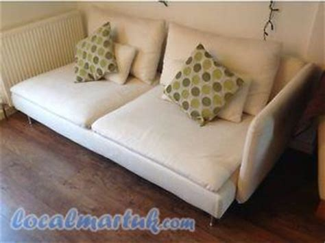 soderhamn sofa for sale beautiful ikea soderhamn sofa free delivery bournemouth