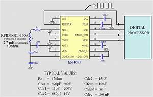 Chevy Kodiak C5500 Wiring Diagram Chevy Cruze Wiring