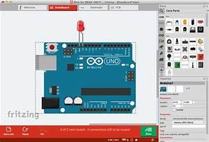 Electronic Circuit Design    Simulation Software