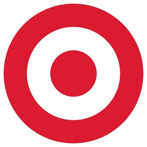 Target Logo Download Vector