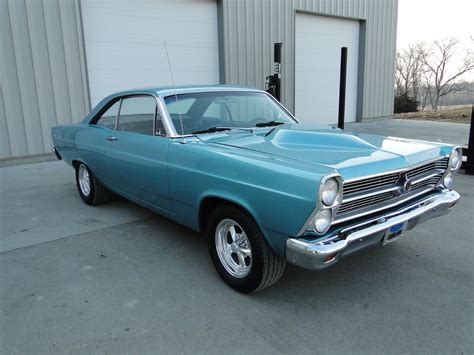 how to work on cars 1966 ford fairlane electronic throttle control 1966 ford fairlane restore a muscle car llc