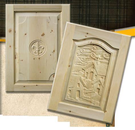 panneau armoire cuisine armoire de cuisine