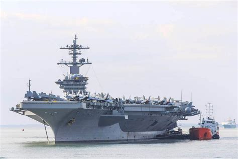 aircraft carriers ii closed to posting page 530