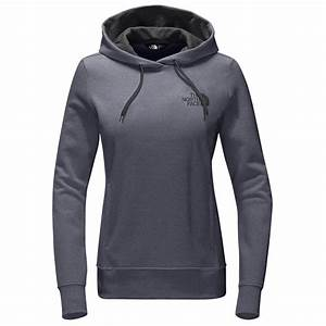The North Face Pull : the north face trivert pull over hoodie women 39 s peter ~ Melissatoandfro.com Idées de Décoration