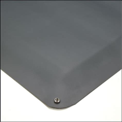 anti static floor mat esd anti fatigue mats are anti static mats by floormats
