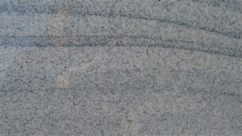 imperial white granit naturstein imperial white wagner treppenbau mainleus
