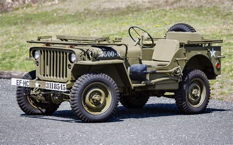 army jeep ww2 ww2 jeeps for sale autos post