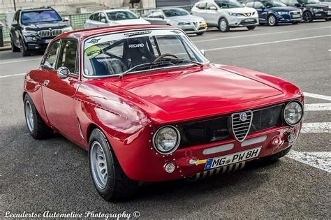 Alfa Romeo Gtam by Alfa Romeo Gtam Special Pictures For You