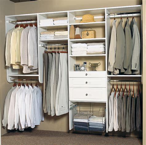 closet organization systems modular closet systems roselawnlutheran