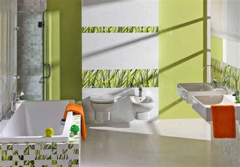 peinture resine carrelage salle de peinture resine carrelage salle de bain à mulhouse nancy