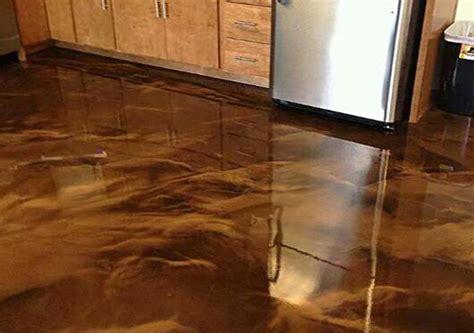 epoxy flooring metallic epoxy metallic floor epoxy flooring paint system