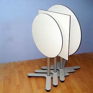 Table Bistrot Pliante : prix sur demande demander un prix ~ Teatrodelosmanantiales.com Idées de Décoration
