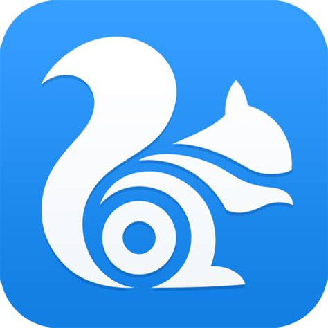 browser for android تحميل متصفح يوسي اندرويد uc browser for android