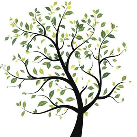 trees design extremely enchanting tree tattoo designs especially for you