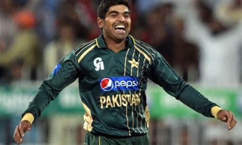 haris sohail pakistani cricket player dryticketscomau