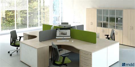bureau 3 places bureaux bench premier prix montpellier 34 nîmes 30