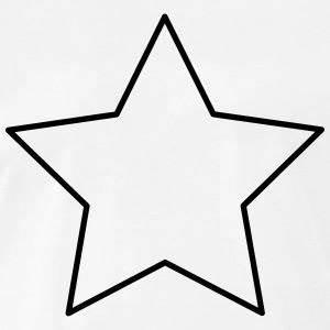 Origami Stern 5 Zacken : stern 5 zacken 01 schablonen ausmalbilder und ausmalen ~ Watch28wear.com Haus und Dekorationen