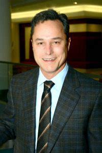 Dr Brian Barnes Birmingham Al by Dr Audie Woolley Birmingham Al Pediatric Ent Associates