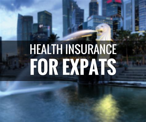 What Expats Need To Know About Health Insurance Coverage. Georgia Perimeter College Online. How To Create Personal Website For Free. Business Equipment Financing. Phd Curriculum And Instruction. Best Email Hosting Providers. Can I Start My Own 401k Satellite Tv In Mexico. Exterminator Worcester Ma La Hormiga Putumayo. Birth Control Pills That Cause Weight Loss