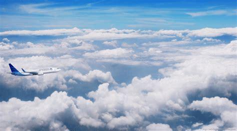 awan gif  gif images