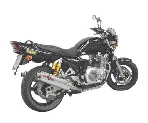 remus pot yamaha xjr 1300 04 gt revolution gp alu 053182 998504lr 852 84 la boutique moto