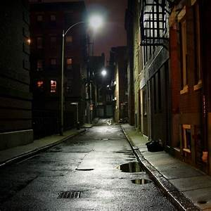 City Street Backgrounds - Wallpaper Cave