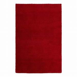 Teppich 140 X 160 : teppich livorno rot 140 x 200 cm ~ Bigdaddyawards.com Haus und Dekorationen