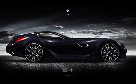 Super Cars Wallpapers For Desktop