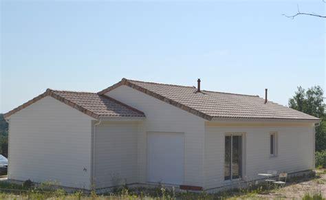 maison bois rt 2012 plan maison bois colombe perigord maisons bois