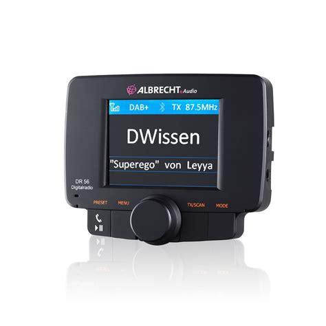 dab radio adapter dab dab digital radio adapter for the car 12v 24v bluetooth tektronic dk
