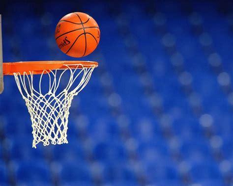 beautiful basketball wallpapers  background weneedfun