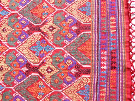 nlgauction philippine weaving