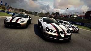 Auto Spiele Ps3 : grid autosport test tipps videos news release termin ~ Jslefanu.com Haus und Dekorationen