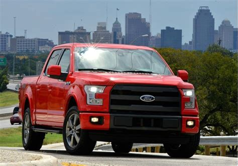 Ford Trucks 2020 by 2020 Ford Duty Price Trucks 150 Spirotours