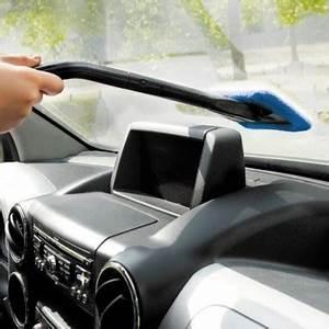 Vente Pare Brise : sedao vente voiture voyage nettoie pare brise ~ Voncanada.com Idées de Décoration