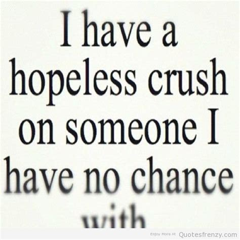 love quotes for crush boy