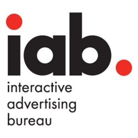 iab most marketers say user experience needs improvement