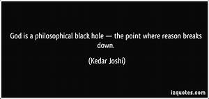 Black Hole Quotes (page 4) - Pics about space